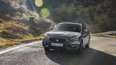 Seat Leon e-Hybrid plug-in, compagna di viaggio per ogni occasione