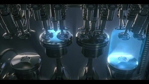 Mazda SkyActiv G: come funziona la disattivazione dei cilindri