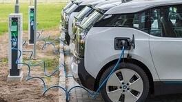 Ecobonus auto, incentivi prorogati fino a metà del 2021