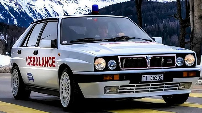 Lancia Delta HF - Pagina 2 124622846-aaed077e-92b9-4b79-95d8-c125e64d08d1