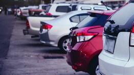 Incentivi auto confermati dal Governo: 370 milioni nel 2021 per benzina e Diesel