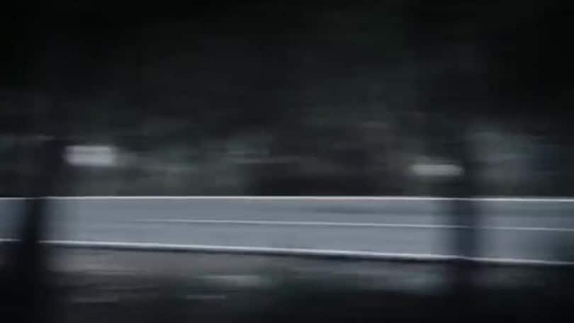 Bugatti Chiron Pur Sport VIDEO