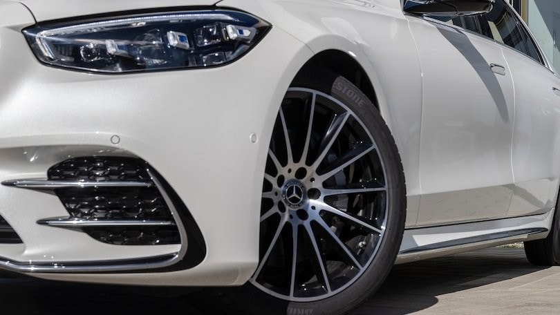 Novità Mercedes 2021: le uscite di Classe C, CLS restyling e nuova SL