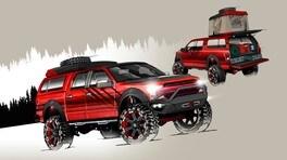 Ford, cambio al vertice del design: il nuovo capo arriva da Renault