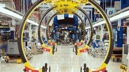 Stellantis, Fiom-Cgil chiedono al Governo un piano per l'auto