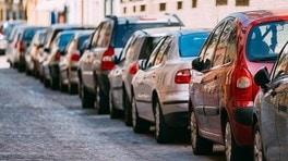 Ecobonus 2021: vetture con motore termico, un terzo dei fondi già esaurito