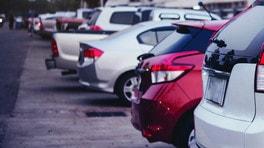 Incentivi auto Lombardia approvati, ecco dettagli e procedure