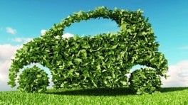 Incentivi auto 2021, fascia 61-135 g/km in esaurimento da rifinanziare