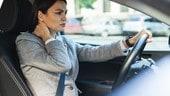 Incidenti auto, le donne rischiano di più, ma gli uomini...
