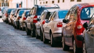 Incentivi auto Lombardia: al via oggi la richiesta per i contribuiti
