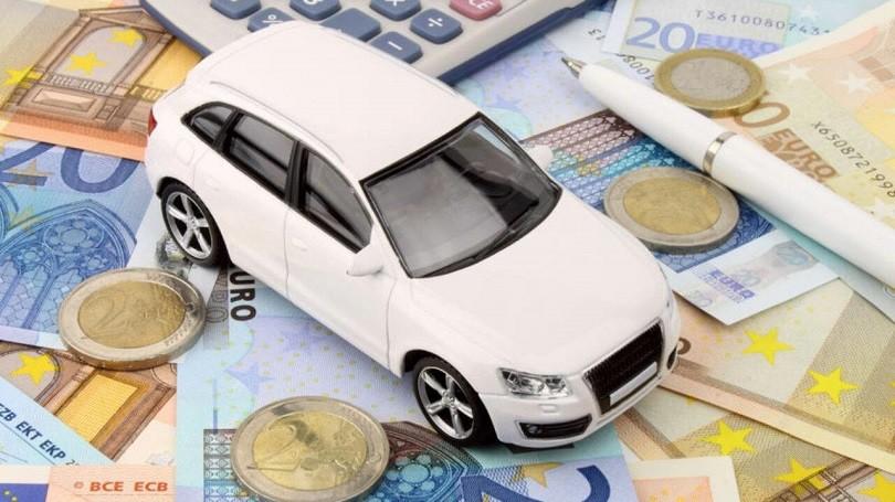 Bollo auto e multe da pagare, con Draghi addio ai pagamenti? Forse