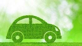 Ecobonus, incentivi 2021 benzina e Diesel Euro 6 agli sgoccioli