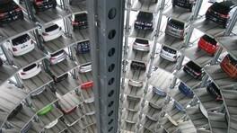 Ecobonus 2021, incentivi auto rinnovati col nuovo fondo da 76 milioni di euro
