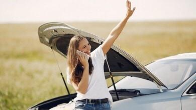 Assistenza stradale: tutto quello che c'è da sapere per un viaggio tranquillo