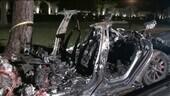 Tesla, l'Autopilot non c'entra con l'incidente mortale della Model S: ecco perché