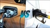Elettrico vs endotermico, in USA alcuni automobilisti rimpiangono il passaggio