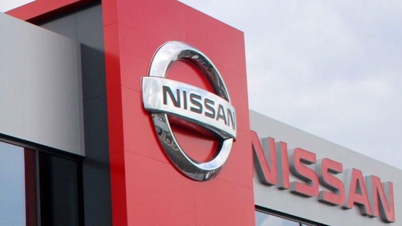 Nissan vende le sue quote di Daimler per 1,15 miliardi di euro