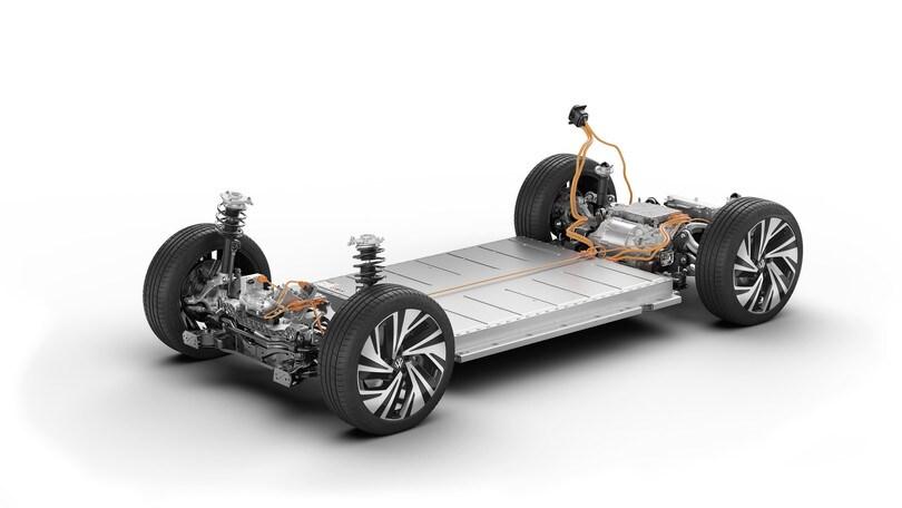 Quanto costeranno le auto elettriche? Bloomberg vs De Meo