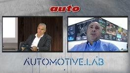 AutomotiveLab 2021, Saiu e il futuro dell'elettrificazione