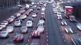 Speciale Guidare con la Spina: Occasioni da cogliere