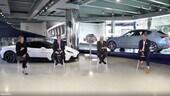 Expo 2020 Dubai, Maserati sarà sponsor ufficiale dell'Italia