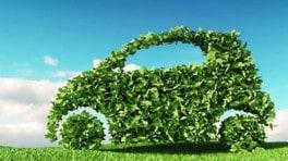 Regione Lombardia, fino a 4mila euro di nuovi incentivi auto con rottamazione