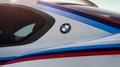 Nuova BMW Serie 2 Coupé 2021, ecco come sarà lo stile