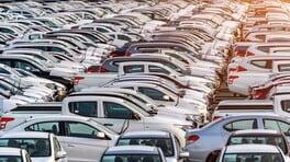 Incentivi auto 2021, stanziati 350 milioni di euro: le agevolazioni per nuovo e usato