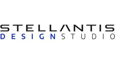 Stellantis nasce il Design Studio, la nuova agenzia creativa del Gruppo
