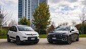 Fiat e Lancia a meno di 9mila euro: tutte le offerte estive con i nuovi incentivi