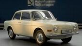 Volkswagen Maggiolino, svelate tutte le sue eredi mai nate