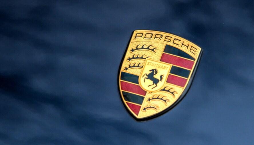 Porsche, i 5 (+1) modelli che hanno fatto la storia del Marchio