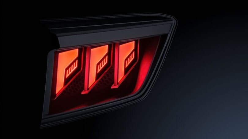 Hella, al Salone di Monaco le soluzioni tecnologiche per l'auto