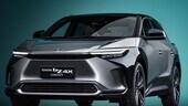 Toyota, il primo Costruttore al mondo investe 11,5 miliardi di euro sull'elettrico