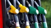 Benzina e Diesel, prezzi da record: mai carburanti così alti dal 2014